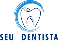 Grupo Seu Dentista Logotipo